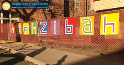 "Hephzibah-Children's-Association's-""Heart-of-Gold""-Gala-video"