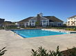 American Properties Realty, Inc. Announces Official Pool Opening at Greene 750