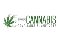 Cannabis Compliance Summit