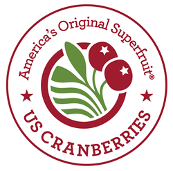 US Cranberries