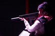 iCOMBAT is Opening the Nation's Largest Tactical Laser Tag Facility in Schiller Park on May 20th