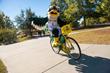 UNCW Bike Share