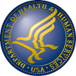 HIPAA One Software Updated to Ensure OCR Audit Readiness