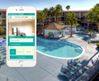 New Sites Offer Summer Travelers Flexibility in Booking Hotel Stays