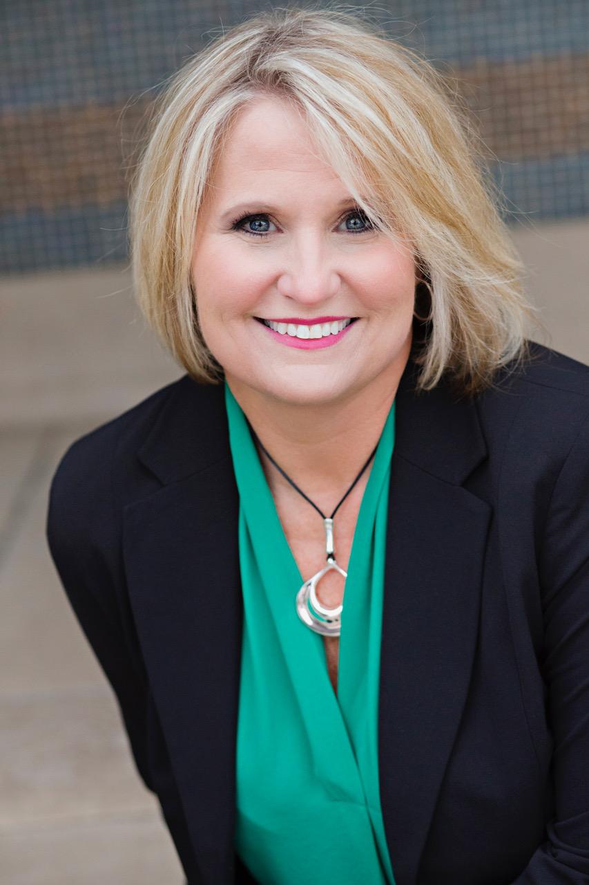 Higgins Amp Corder Llc Welcomes Consultant Kristi Goyer Myers