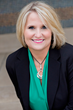 Higgins & Corder, LLC Welcomes Consultant Kristi Goyer-Myers