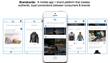 Brandcards® App: Find the Brands You Love, Let Them Love You Back