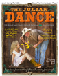 Julian Back Country Dance & BBQ