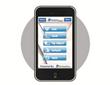 MobileLink App