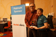 E-Z Photo Scan Awarded Top Reseller Award by Kodak Alaris