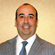 Corey M. Eschweiler Invited to Participate in Harvard Law School's Master Negotiation Program