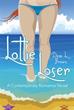 Dana L. Brown Announces Release of 'Lottie Loser'