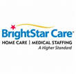 BrightStar Care North Hills/Pittsburgh Gets a Gold Star for Safe and Effective Care