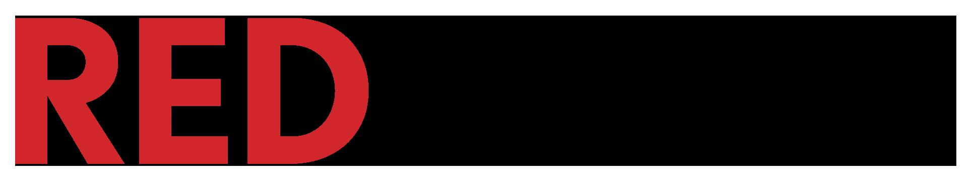 Red Giant PluralEyes 4.1.1 RG_web_on_white