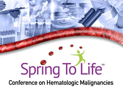 https://www.ceme.org/spring-2-life-conference