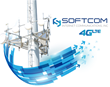 Softcom Awarded Contract for Galt Fiber Optic Cable Installation Project