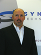 Synetic Technologies Receives NAID AAA Certification