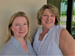 Women Entrepreneurs Open Newest Stratus Building Solutions Master Franchise in Palm Beach County