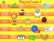 Blake eLearning Introduces Mathseeds Play and Learn Apps: the Fun New Way for Children to Learn Early Math Skills