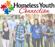 Zipp Insurance Agency Announces Six Month Continuation for Charity Effort Benefitting the Homeless Youth Connection