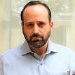 Sagi Leizerov, Formerly Global Privacy Leader for EY, Joins Prifender