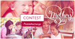 Mother's Day Facebook Contest for People in the Diaspora Powered by the Expat Community on Facebook, MobileRecharge.com