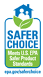 Fresh Wave® Odor-Removing Gel and Spray Earn the EPA's Safer Choice Recognition