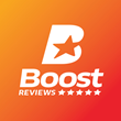 Boost Reviews Launched into Australia and New Zealand