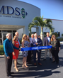 Grand Opening ~ MDS Opens 2nd Operations Office in Melbourne, FL