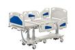 iMS LE-13 Hospital Bed