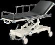 iMS WP-02 Patient Transport Stretcher
