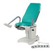iMS FG-04 Gynecological/Urological Chair