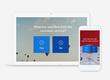 BirdEye Launches Next-Generation Customer Surveys to Turn Customer Feedback Into Customer Driven Marketing