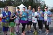 Fandom and Fitness: Disney Fans Gearing Up for Upcoming Marathons at Walt Disney World and Disneyland