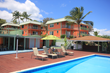 Claim Your Personal St. Maarten at the Summit Resort Hotel