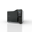 Shimadzu's New Nexis GC-2030 Gas Chromatograph Offers a Modern Approach to a Classic Chromatographic Technique