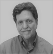 John Reaves Joins the Strategy 2 Market Team