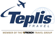 Teplis Travel: New Leadership for Booming Corporate Travel Agency
