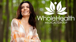 wholehealth recovery program