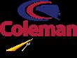 Coleman Allied Logo