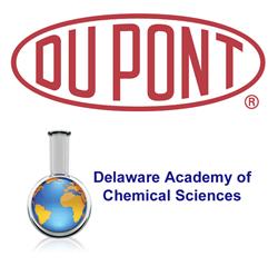 DuPont and DACS Logos