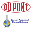 DuPont Protection Solutions Supports Kevlar® Exhibit at the University of Delaware