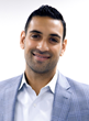 Badal Shah, CMO of Paradigm Tax Group