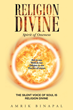"Author Amrik Binapal's New Book ""Religion Divine: Spirit of Oneness"" is a Poetic Exploration of Religion as One of the Most Vital and Significant Aspects of Human Life."