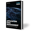 Winshuttle Co-Founder Vikram Chalana Releases First Book on Emerging Application Data Management Framework at SAPPHIRE NOW