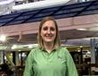 On Location Hires New Account Executive Susan Hartley