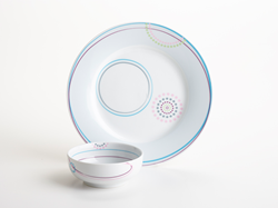 Bariatric Dishes Now Available from Livliga