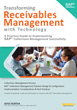 50% SAP® Users Fail to Leverage Full Credit and A/R Functionality: Anuj Saxena; Solution Expert to Launch Book Series on SAP® Receivables Management