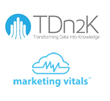TDn2K and Marketing Vitals Integrate Their Data Sets to Bring Enhanced Solutions to the Restaurant Industry