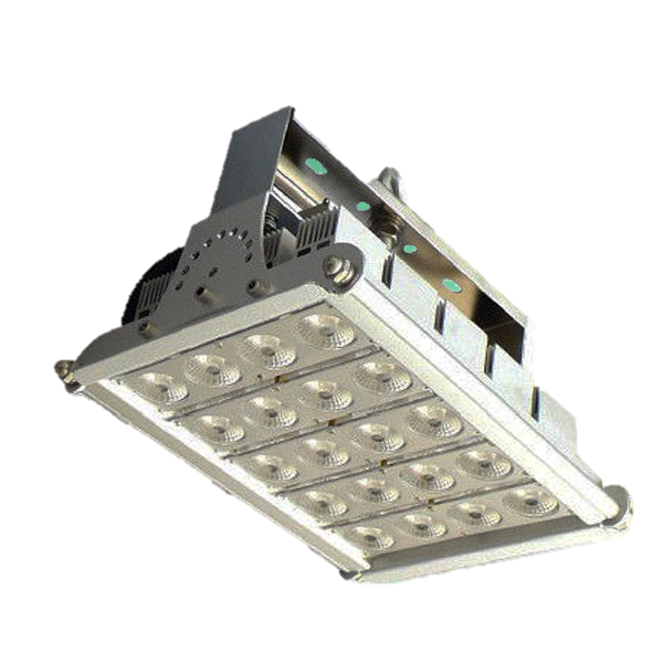 Myledlightingguide Now Offers High Temperature Led High